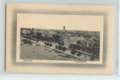 Dunaburg